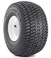 picture of Carlisle Multi-Trac  Turf Tire